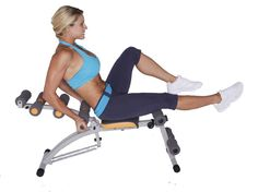 """""""http://wondercoreprice.blogspot.in/2014/12/health-and-fitness.html"""""""