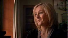 JK Rowling - Documentary (Part 4/4)