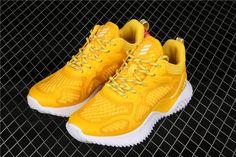 Adidas AlphaBounce Beyond M - Adidas Other Adidas Sneakers, Adidas Tennis Wear, Adidas Shoes