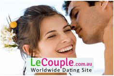 https://www.lecouple.com.au/ is a free Dating site for singles. Here we offer FREE Dating Tips, FREE Relationship Advice, FREE Profile Creating Advice, FREE Safety Dating Advice and more.