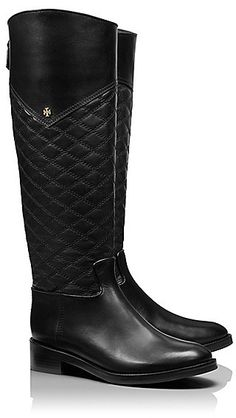 just ordered these Tory Burch boots! Cannot wait until they arrive!