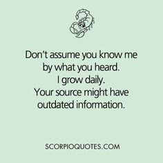 All About Scorpio, the most passionate, powerful and magnetic members of the zodiac. Scorpio Zodiac Facts, Scorpio Traits, Scorpio Quotes, My Zodiac Sign, Scorpio Signs, Scorpio Ascendant, Zodiac Art, Zodiac Quotes, All About Scorpio