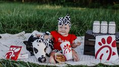 Western Baby Pictures, Cute Baby Pictures, First Birthday Pictures, 1st Birthday Girls, Birthday Ideas, Cow Photos, Baby Photos, Western Babies, Country Babies