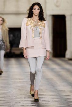 Boutique Haute Couture, Style Couture, Haute Couture Fashion, Fashion Week, Fashion Show, Fashion Tips, Fashion Trends, Kristen Stewart, Coco Chanel