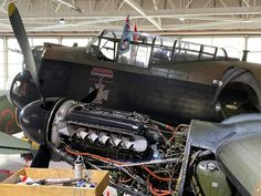 Lancaster Bomber, Ww2 Aircraft, Stirling, World War Two, Airplane, Wwii, Planes, Air Force, Shots