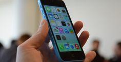 شركة آبل قد تلغي الهاتف iPhone 6C