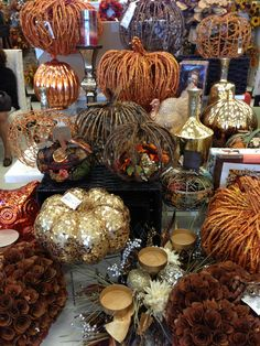 different pumpkins for Fall Decor - Cannings Canada Thanksgiving Decorations, Seasonal Decor, Halloween Decorations, Fall Decorations, Adult Halloween Party, Fall Halloween, Autumn Inspiration, Autumn Ideas, Holiday Ideas