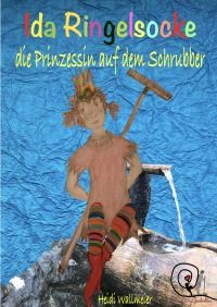 """Go your own way!: Neues Kinderbuch: """"Ida Ringelsocke"""" erblickt das L... 2. November, Product Advertising, Light Of The World, Children's Books, Authors"""