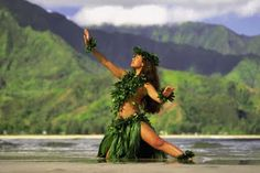 I wanted to show you how I have already lost 24 pounds from a new natural weight loss product and want others to benefit aswell. - I love dancing Hula Kahiko. I love dancing Hula Kahiko. Hawaii Hula, Aloha Hawaii, Hawaii Life, Hawaii Travel, Hawaiian Dancers, Hawaiian Art, Hawaiian Legends, Hawaiian People, Hawaiian Girls