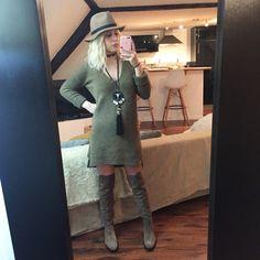 #outfit #mango #sanmarina