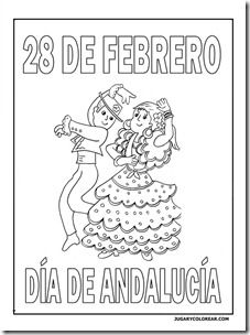 jugarycolorear día de andalucia (8) 1 Spanish Activities, Comics, Daughter, Activities For Kids, Free Coloring Pages, Teachers, February, Flamingo, Earth