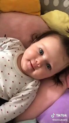 Cute Funny Baby Videos, Funny Baby Memes, Cute Funny Babies, Funny Videos For Kids, Kids Videos, Funny Kids, Cute Kids, 2nd Baby, Baby Kids