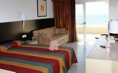 clicca sull'immagine per ingrandire #CANARIE #FUERTEVENTURA #MONICABEACHRESORT #HELEVIRTURISMO CANARIE MONICA BEACH RESORT Fuerteventura Disponibilità: Vasta disponibilità Il #Sole,la #Spiaggia e il #Mare sono tre ingradienti importantissimi del #MONICABEACHRESORT 8 GIORNI 7 NOTTI #PRENOTA LA TUA #VACANZA CLICCANDO QUI! sarai contattato direttamente da #HELEVIRTURISMO #ISOLADIISCHIA #ISOLAVERDE #GOLFODINAPOLI per verificarne la #Disponibilità.