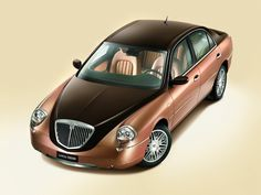 Lancia Thesis Bicolore images - Free pictures of Lancia Thesis Bicolore for your desktop. HD wallpaper for backgrounds Lancia Thesis Bicolore car tuning Lancia Thesis Bicolore and concept car Lancia Thesis Bicolore wallpapers. Fiat 500 Models, Mercedes Benz, Volvo Wagon, L Car, Transporter, Car Tuning, Car Brands, Car Videos, Car Wrap