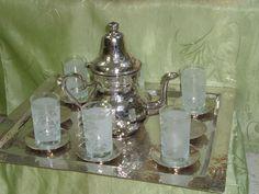 vaisselle-service-a-the-marocain-verre-a-11162041-dsc04653-54a17-8582f_big.jpg (1920×1440)