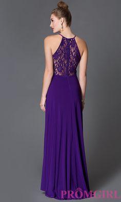 I like Style MO-12175 from PromGirl.com, do you like?