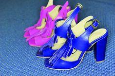 sapatos verão 2015 - Pesquisa Google