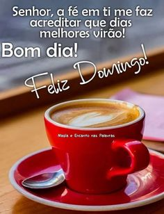 Tableware, Pasta, Coffee, Happy Sunday Images, God Is Faithful, Good Morning Friends, Good Morning Wishes, Pretty Quotes, Pictures