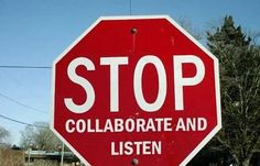 Collaborative Time: How to Plan for Its Effective Use   Core ...