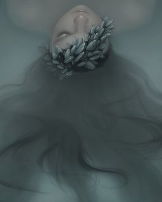 Art Throbs - beautiful.bizarre
