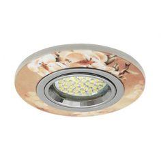 Oprawa halogenowa CERAMIC CTX-50-E kanlux Plates, Ceramics, Tableware, Home, Interiors, Licence Plates, Ceramica, Dishes, Pottery