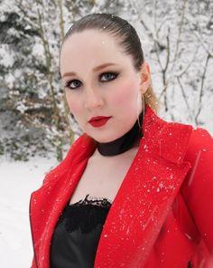callia-snow-9-2