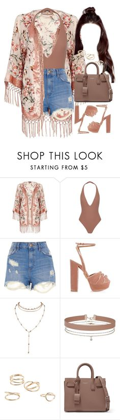 """01.05.15 