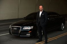 Jason_Statham3_Web.jpg [[Jason Statham as Franck Martin in The Transporter; Audi A8]]