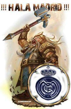 Real Madrid History, Real Madrid Logo, Real Madrid Team, Real Madrid Players, Real Madrid Cristiano Ronaldo, Cristano Ronaldo, Imagenes Real Madrid, Real Madrid Wallpapers, Santiago Bernabeu
