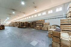 Οι αποθήκες της Showood! Jenga, Wood, Crafts, Manualidades, Woodwind Instrument, Timber Wood, Trees, Handmade Crafts, Craft