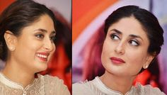 A few days ago we told you that there are many rumours doing the rounds that Kareena Kapoor Khan is pregnant and expecting her first child with hubby Saif Ali Khan.  The two were spotted spending quality time in London.  Sources said that the Saif took his begum Kareena to London to pamper her during