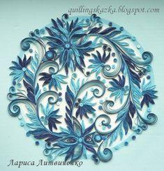http://3.bp.blogspot.com/-18vbgHaAZAo/TqqIfSOVtLI/AAAAAAAAAko/HQbJ8x4F8Qw/s1600/4.jpg