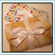 Sasha Scully's Handmade Gifts by SashasArtJourney on Etsy