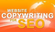 SEO copywriting service Yorkshire gives incomparable results to those who subscribe it. The professionals who provide these services follow the ethics and algorithms of the search engines. They are aware of the keywords for every business type and weave content in accordance to these factors.