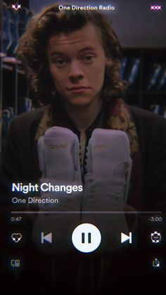 Four One Direction, One Direction Lyrics, One Direction Videos, One Direction Humor, One Direction Pictures, One Direction Albums, One Direction Wallpaper, Love Songs Playlist, Road Trip Playlist