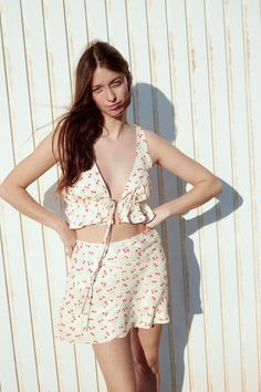 Zara United States, Skirt Outfits, Women Wear, Mini Skirts, Clothes, Dresses, Satin Finish, Search Engine, Denmark