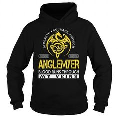 Nice ANGLEMYER Shirt, Its a ANGLEMYER Thing You Wouldnt understand Check more at http://ibuytshirt.com/anglemyer-shirt-its-a-anglemyer-thing-you-wouldnt-understand.html