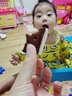 Ye-Bin : opp!