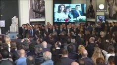 Cristina Fernández de Kirchner, ingresada de nuevo