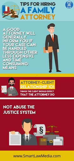 Attention: Divorce law practices. Helping law firms to fast track their firm growth with The Attorney Client Engine™ Social Media Publishing For Law Firms#familyattorney #divorceattorney #attorneyclientengine #lawsocial attorneyreviews #injurylaw Divorce Law, Divorce Attorney, Injury Attorney, Family Law Attorney, Attorney At Law, Engineering, Track, Social Media, Offices