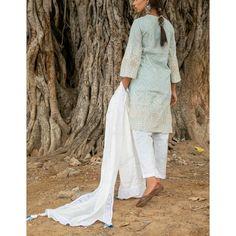 Blue Bandhini V neck Straight Kurta Pant with Laced Dupatta - SILVER LINING - Clothing Designers - Designers #indianfashion#salwarkameez#festivalfashion#handembroidery#ethnicwear#festivewear #brightgreen Latest Kurti Design HAPPY RAM NAVAMI GREETINGS IMAGES PHOTO GALLERY  | HINDISOCH.COM  #EDUCRATSWEB 2020-03-31 hindisoch.com https://www.hindisoch.com/wp-content/uploads/2018/03/Happy-Ram-Navami-Greetings-Images.jpg