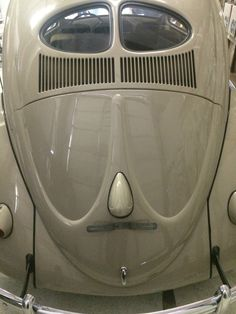Vw Bus, Motorcycle Campers, Kdf Wagen, Old Race Cars, Auto Service, Car Humor, Classic Cars, Volkswagen Beetles, Dibujo