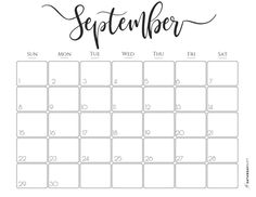 Elegant 2020 Calendar May - free printables Printable Calendar Pages, Printable Blank Calendar, Printable Planner, Free Printables, Calendar For April, Kids Calendar, 2019 Calendar, Calendar Ideas, Planner Organization