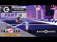 BasedGamer - Disney Infinity 3.0 – Booth Tour! - BasedGamer Blog Tags: Gaming, Indie game, games, video games, youtube Game Booth, Disney Infinity, Indie Games, Toy Boxes, Video Games, Gaming, Tours, Videos, Youtube