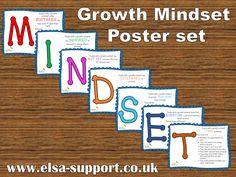 MINDSET Planning - Item 166 - Elsa Support