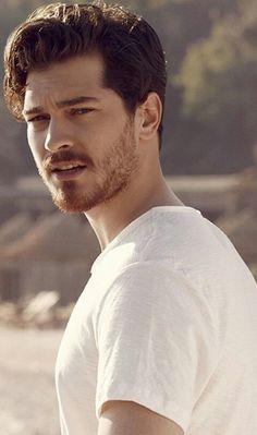 Turkish Men, Turkish Beauty, Turkish Actors, Best Young Actors, Beautiful Men, Beautiful Pictures, Most Handsome Men, Wattpad, Role Models