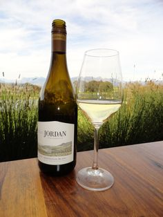 Jordan, Stellenbosch ~ one of the best wineries in the Cape* South African Wine, South African Recipes, South Afrika, African Style, Wineries, Wine Country, 30th Birthday, Cape Town, Wine Tasting
