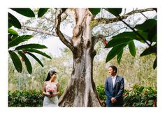 #Wedding #Boda #WeddingDestination #OlanFoto #Novia #Bride #TrashTheDress #Huimanguillo www.olanfoto.com