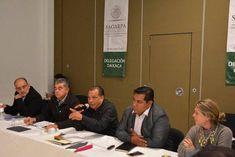 Destinó SAGARPA-Oaxaca en el 2017 más de 292 mil mdp en beneficio del sector agroalimentario del estado