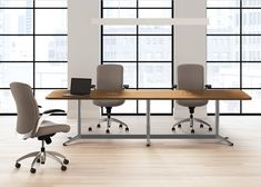 71 best conference solutions images in 2019 business furniture rh pinterest com